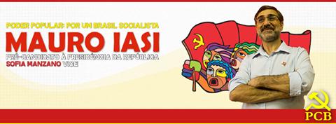 MAURO IASI - 21 -