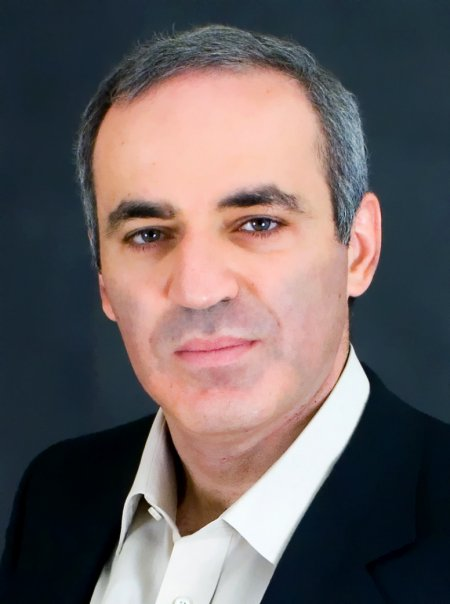 kasparov chess games crack for you