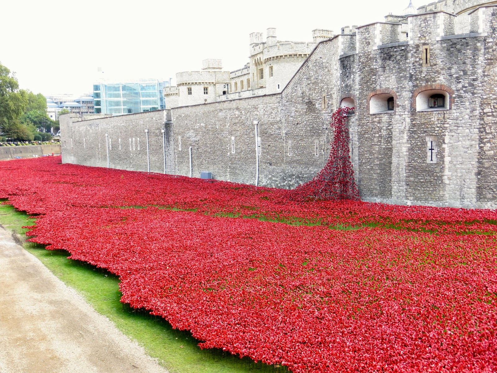 World War One Memorials in London World-war-one/11021743/row