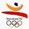 JUEGOS OLÍMPICOS BARCELONA 1992