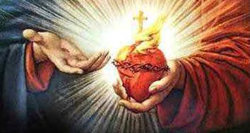 """Képtalálat a következőre: """"jézus szíve"""""""