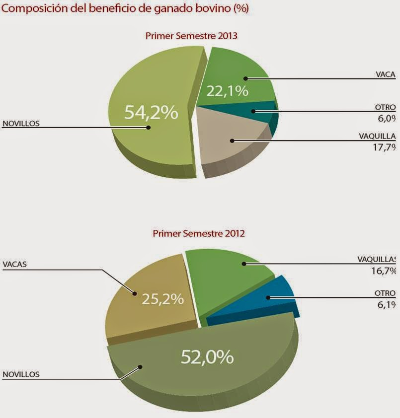 mercado de derivados en nicaragua