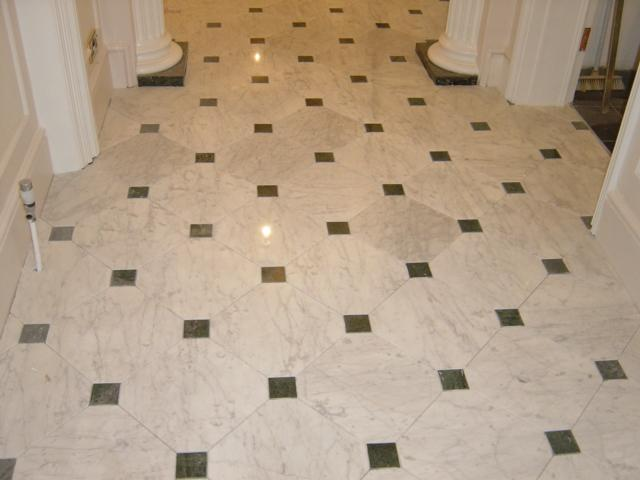 Granite in pakistan marble design for Floor designs