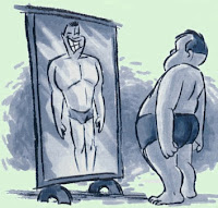 ¿Qué significa autoestima?