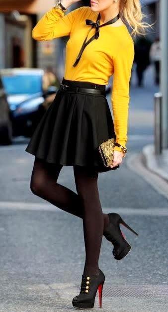 Prendas-vestir-piernas-gruesas-caderas-amplias-2014