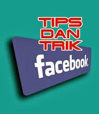 trik fb terbaru 2014 update paling baru