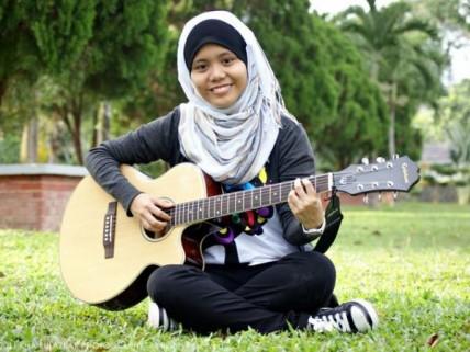 Najwa Latif Terkejut Dianggap Persenda Wartawan