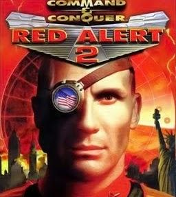 تنزيل لعبة red alert 2 مجانا للكمبيوتر برابط مباشر