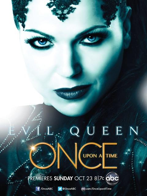 Jogo da Imagem do Google - Página 8 ABC-Once-Upon-A-Time-Evil-Queen
