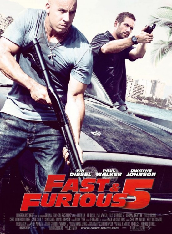 fast five cars used. fast five movie cars. the fast