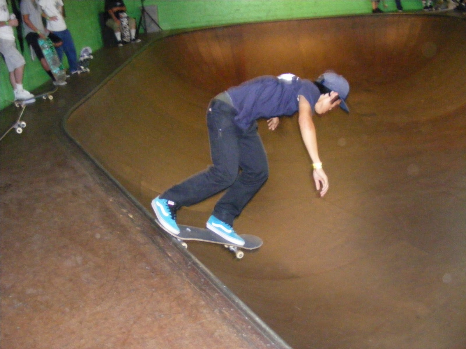 history of skateboarding speech Research paper on skateboarding by lauren changed throughout the history of humanity speech writing report writing review writing academic writing.