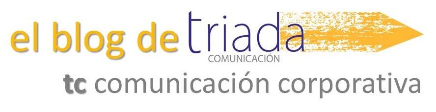 tc comunicación corporativa