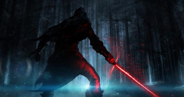 O trailer final de Star Wars: O Despertar da Força é empolgante