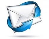 mail.kemenag.go.id