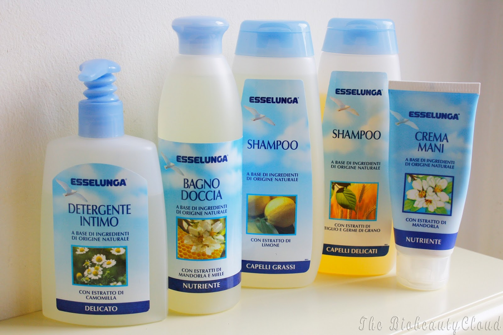 Bagnoschiuma Naturale : Bagnoschiuma fai da te naturale ricetta semplicissima