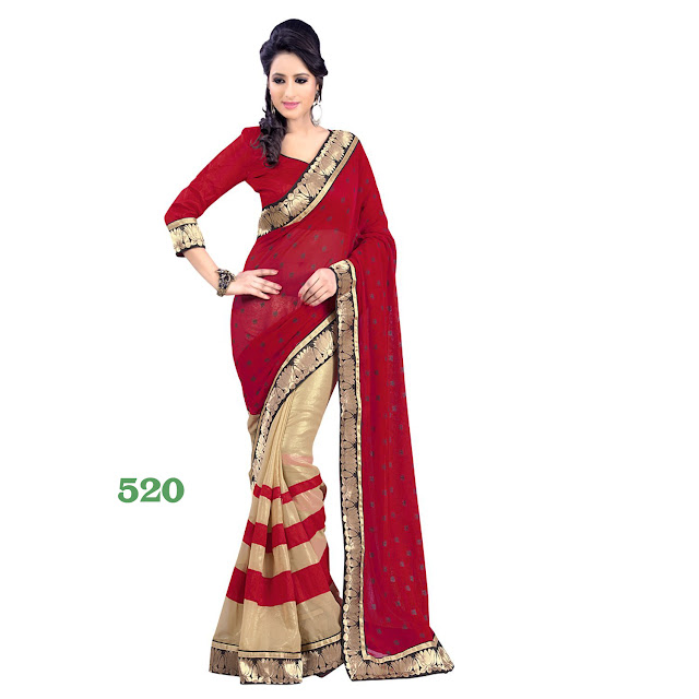 """TM-Saree"
