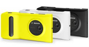 images+(80) مواصفات هاتف نوكيا لويا 1021 الجديد بكاميرا 21 ميجابيكسل nokia lumia 1020 صور و فيديو