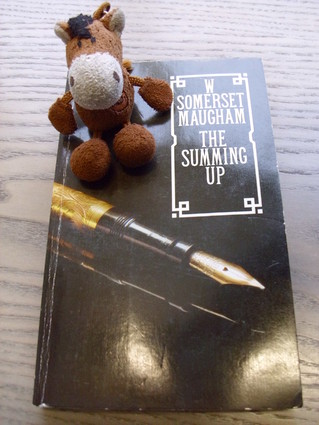 write an essay on maugham reflections on old age Accessible including its origins creative history definition essay halloween creative history write an essay on maugham reflections on old age.
