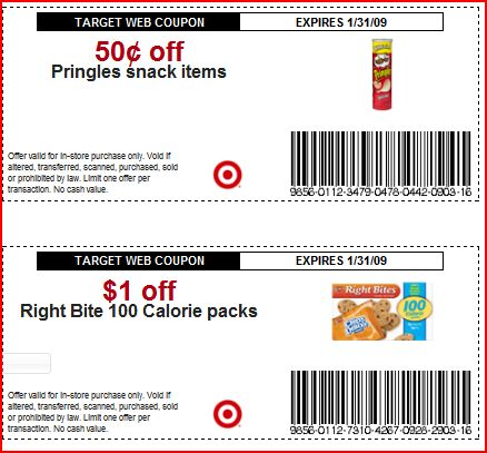 how to get grocery coupons online