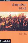 Brasil independente
