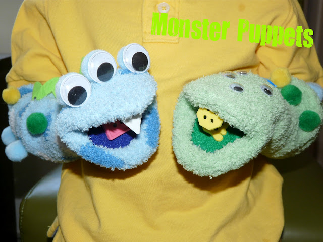 monster-puppets-monster-party