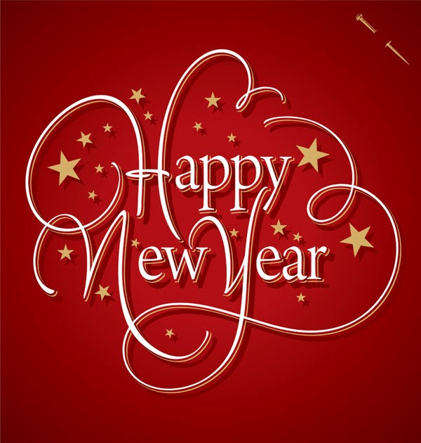 New years cards 2014 new years greeting cards with photo pic gallery new year greeting card design wish your friends and loved ones a happy new year with these festive new year cards m4hsunfo