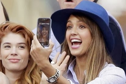 5 HP Selfie Paling baik, HP Selfie Paling baik, Hp Selfie Paling baik, HP Selfie Paling baik Lenovo, HP Selfie Paling baik Samsung, HP Selfie Paling baik Acer, HP Selfie Paling baik Sony, HP Selfie Paling baik Advan, HP Selfie Paling baik Evercross