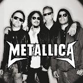 Metallica *_*