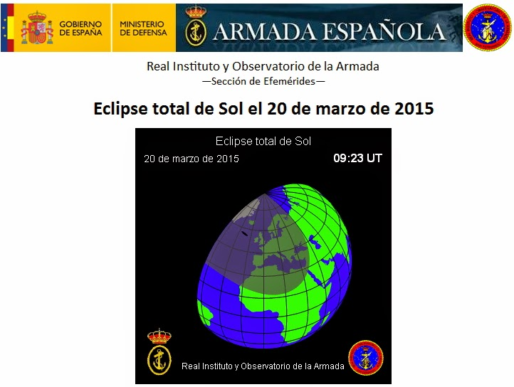 http://www.eclipse.roa.es/#_Circunstancias_generales