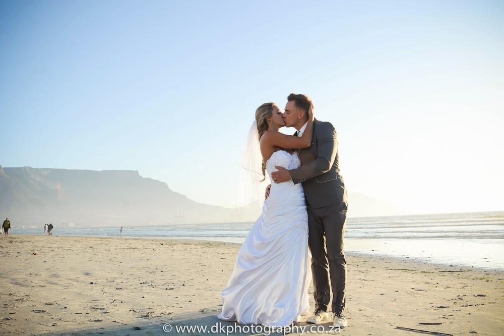 DK Photography CCD_7125 Wynand & Megan's Wedding in Lagoon Beach Hotel  Cape Town Wedding photographer
