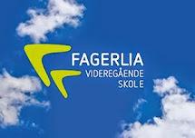 Fagerlia Vgs