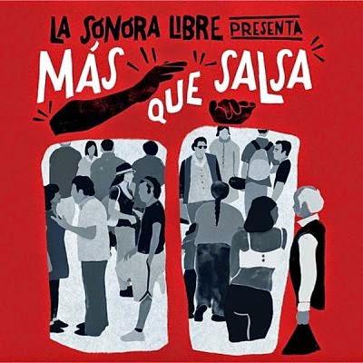 mas-salsa-sonora-libre