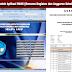 Contoh Aplikasi RKAS (Rencana Kegiatan dan Anggaran Sekolah) dengan Microsoft Excel
