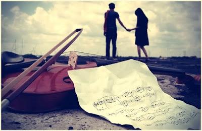 Và nếu mà em muốn chia tay với anh…