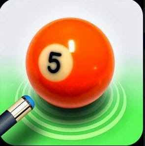 Download Pool Break Pro v2.3.5 Game Billyard Android