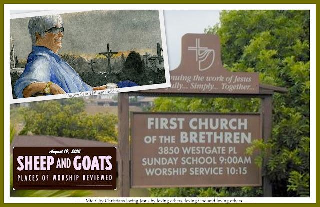 http://www.sandiegoreader.com/news/2015/aug/19/sheep-first-church-brethren/