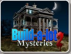 Mysteries Family Build  Walkthrough