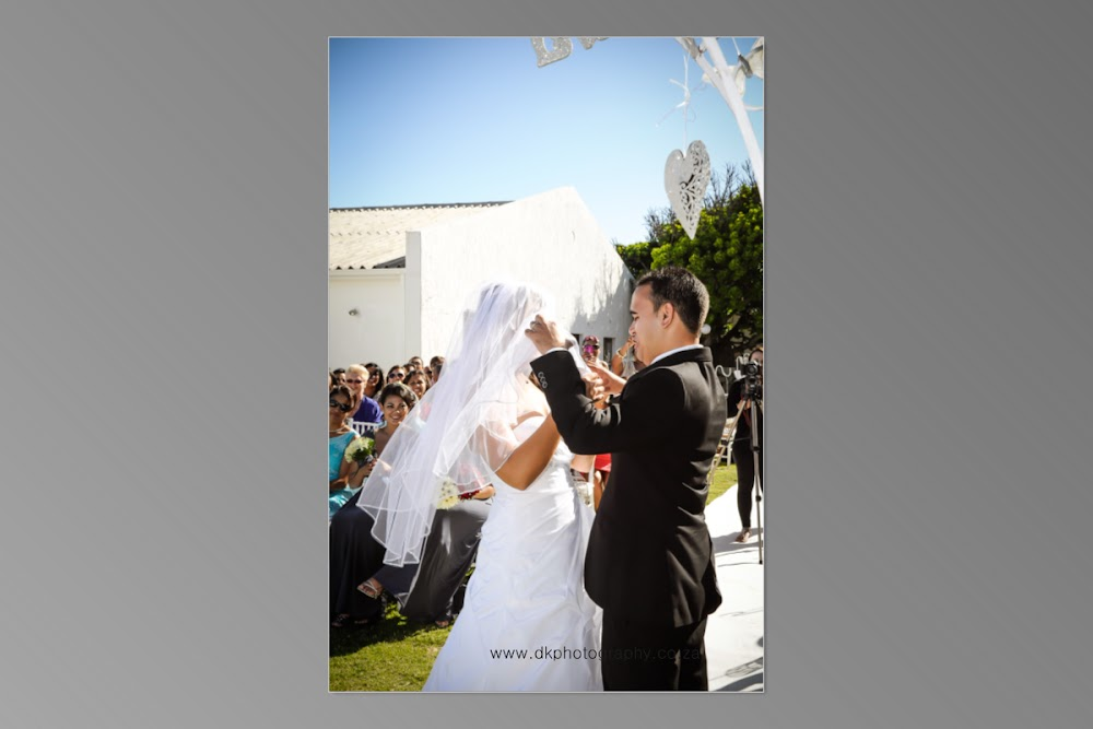 DK Photography Slideshow-182 Monique & Bruce's Wedding in Blue Horizon in Simonstown  Cape Town Wedding photographer