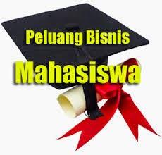 Blogger Mahasiswa