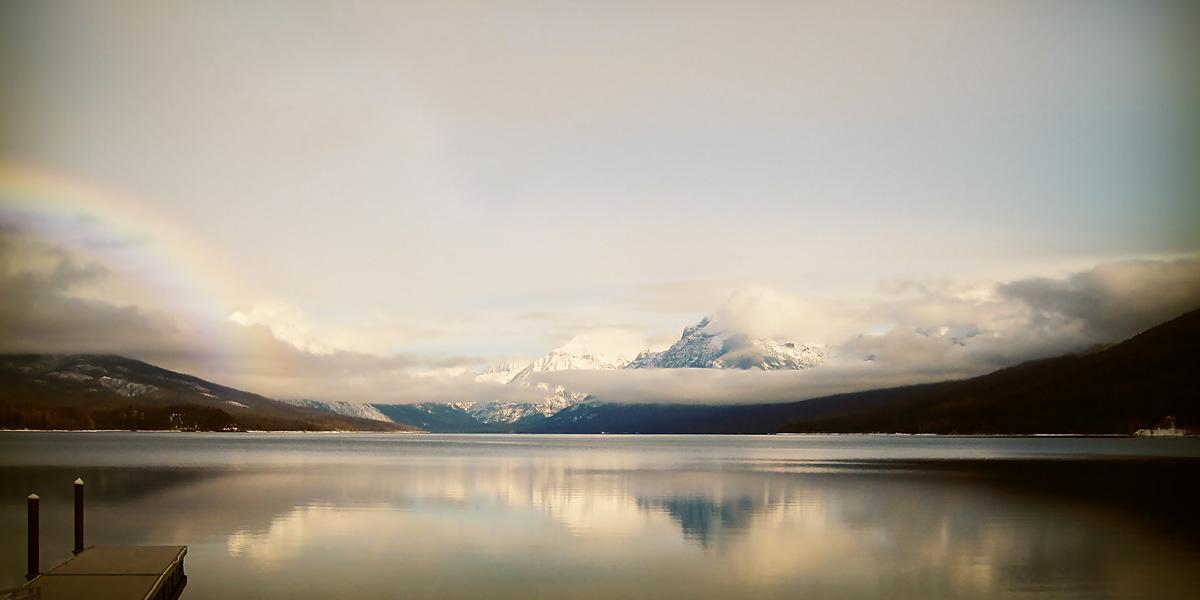 Lake 300+ Muhteşem HD Twitter Kapak Fotoğrafları