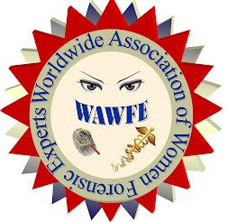 U.P.E. consiglia WAWFE
