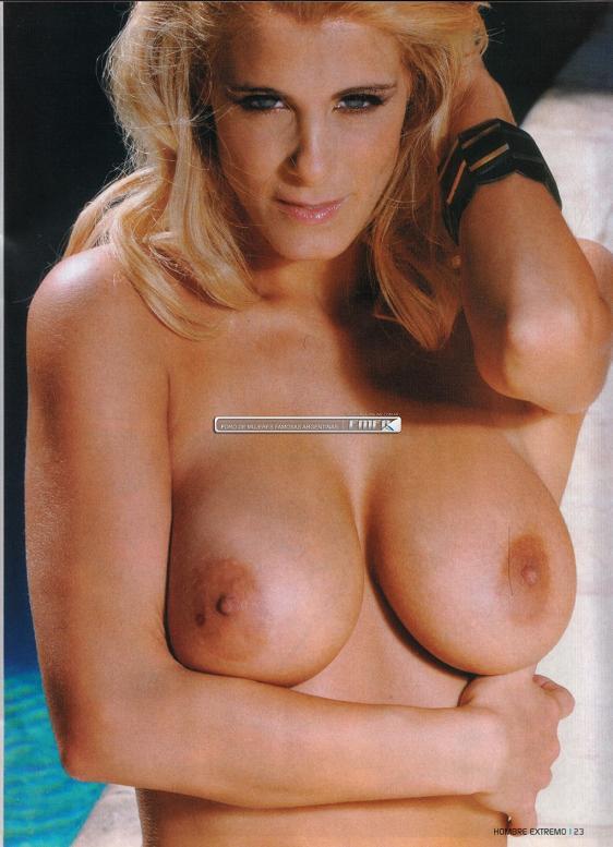 Desnudas Aeromozas Desnuda Pletamente Y Muestra Liz Vega