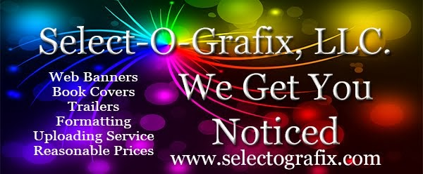 Great Banners - go to Selectografix