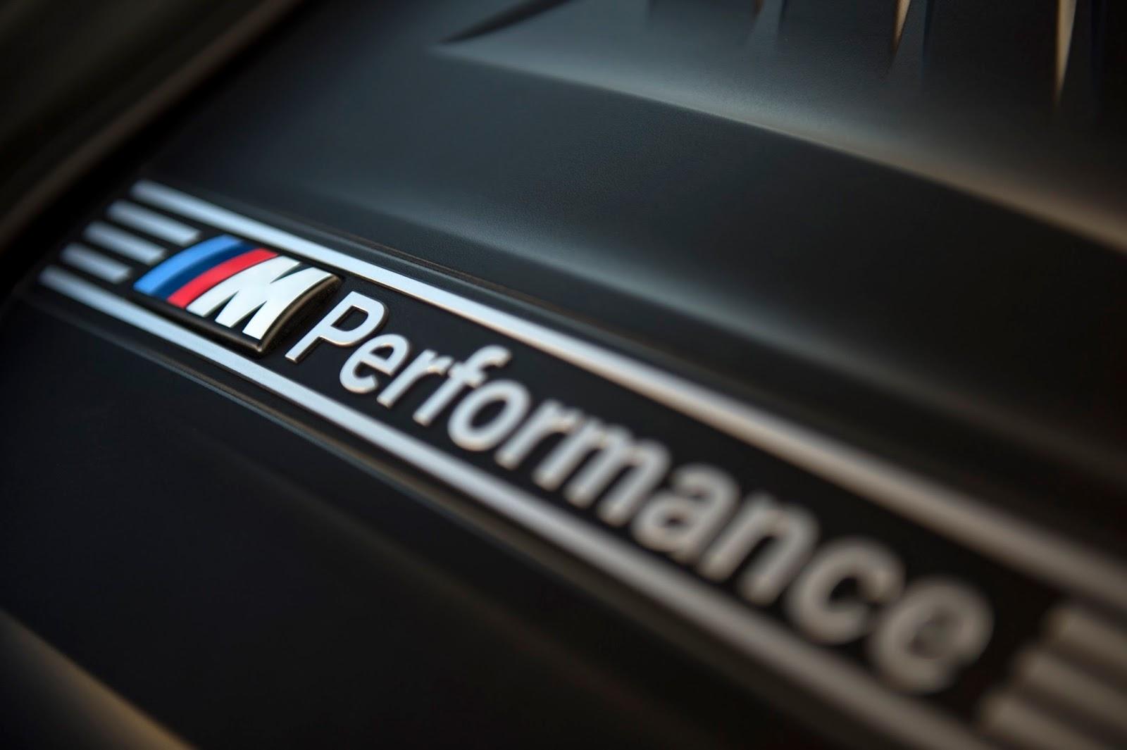 BMWロゴの壁紙