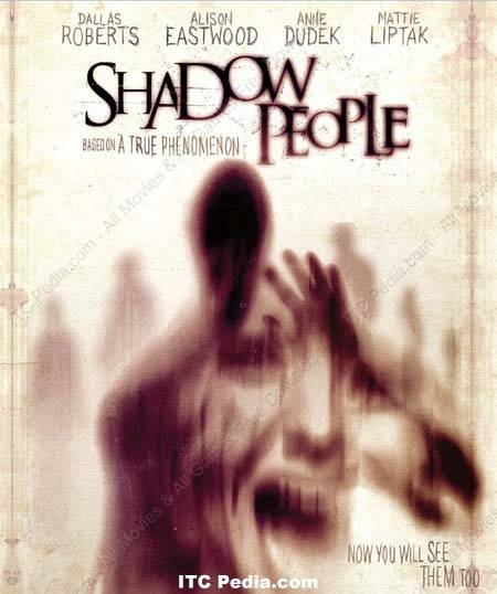 Shadow People 2012 720p BluRay x264 - DATA
