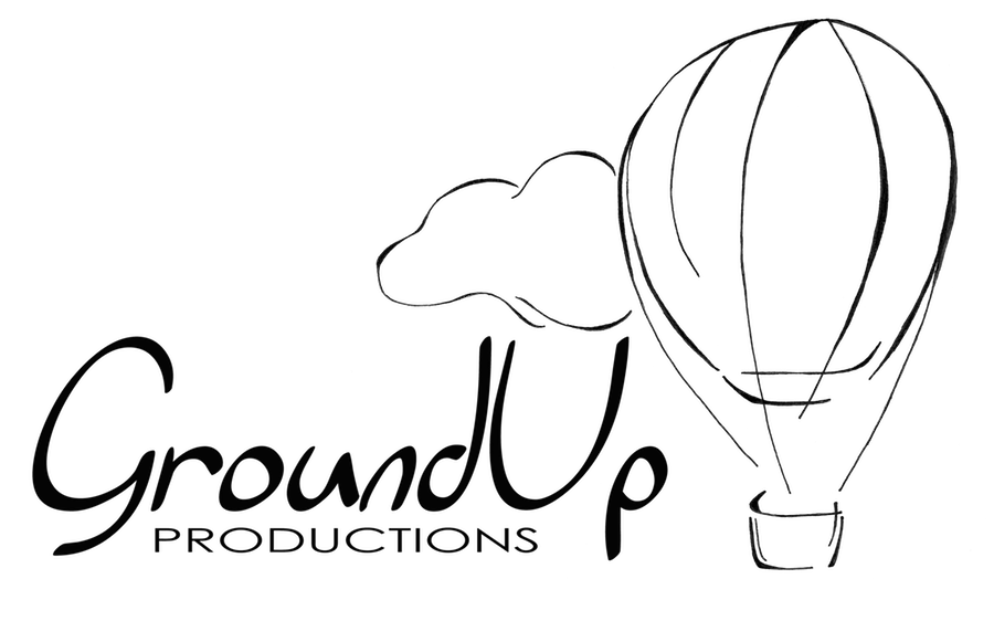 GroundUp Productions