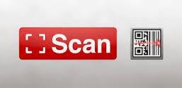 Scan - QR and Barcode Reader v2.2.4 APK