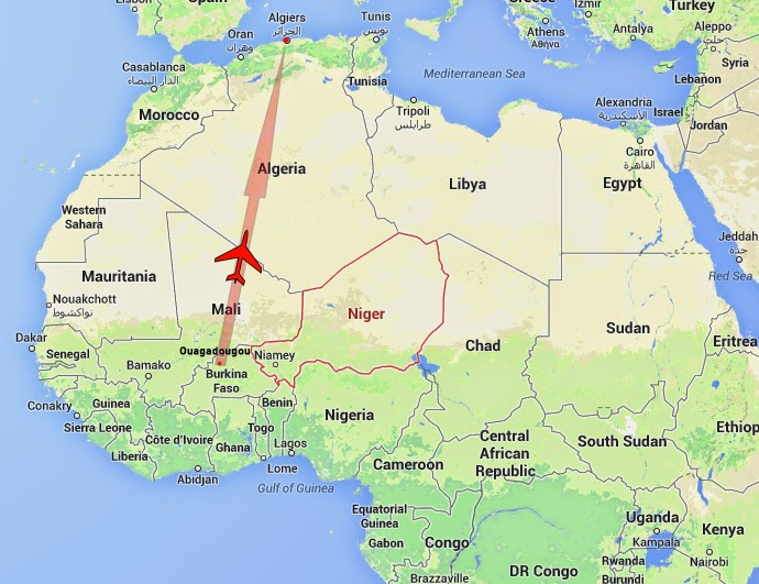 la-proxima-guerra-accidente-vuelo-ah5017-air-algerie-mali-argelia-mapa