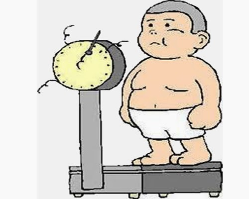 cara diet cepat turunkan berat badan