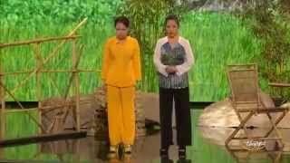 Hài Kịch Xàm Xí (Hoài Linh, Chí Tài, Việt Hương, Thúy Nga)